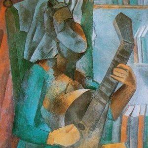 Picasso Malta